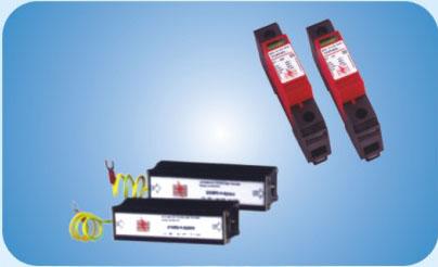 电源防雷器 信号防雷器-betway必威唯一官方网站_必威体育betwayapp安卓